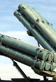 ЦВО проведет в октябре первые стрельбы новейших «Бук-М3»