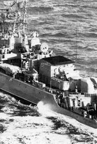 Полковник КГБ ЛССР в отставке: Многое, что сказано о мятеже капитана Саблина – ложь