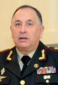 Азербайджан высоко ценит российское военное образование, что вряд ли радует Армению