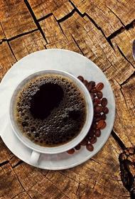 Специалист рассказала, как проверить качество растворимого кофе