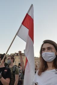Игорь Стрелков предрек России возможную потерю Белоруссии вслед за Украиной