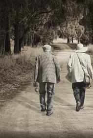 Академик РАН назвал способ продлить жизнь на десятилетие