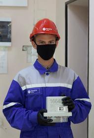 Больше 30 тысяч «умных» счетчиков установлены в краснодарском энергорайоне