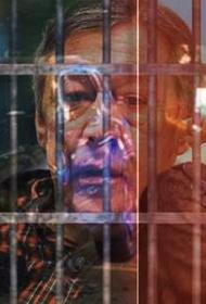 Исправление Ефремова возможно только в условиях изоляции. Прокурор просит лишить свободы актера на 11 лет