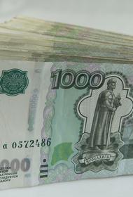 Экономист предрек валютную панику и разгон инфляции в РФ при резкой девальвации