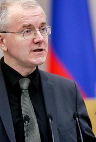 Досрочное голосование в Астрахани обернулось скандалом - депутат рассказал о вскрытии сейфов с бюллетенями  и подкупе избирателей