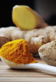 Специалист рассказала о продукте, который способен очистить организм от холестерина и сахара