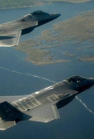 Пентагон создает новую спутниковую сеть управления боевыми действиями