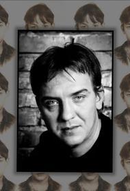 Музыканта группы «Ласковый май» Александра Прико похоронят в Петербурге, сообщил Андрей Разин