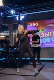 «Лизка, пой!»: калининградец выиграл миллион на «Авторадио»