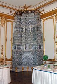 В Калининграде найдены «следы» Янтарной комнаты