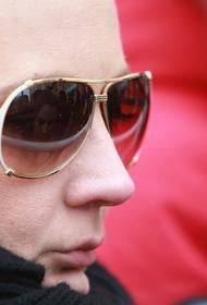 Зачем жена Навального записалась на прием в посольстве в Берлине