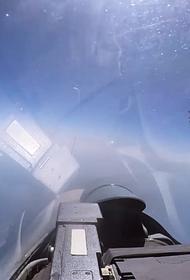 Что делали В-52 ВВС США у российских воздушных границ?