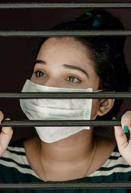 В ВОЗ назвали способ избежать введения повторной изоляции из-за коронавируса