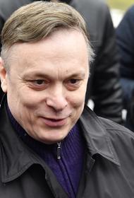 Разин задумался о «злом роке» после смерти солистов «золотого состава» «Ласкового мая»