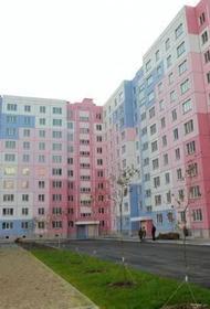 «Единая субсидия» - мощный импульс к развитию Хабаровского края