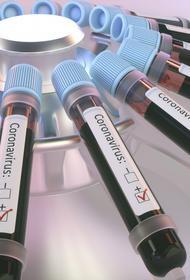 В отношении российской и китайской вакцин от короны стоит следовать принципу «не доверяй, но проверяй», заявил госсекретарь США