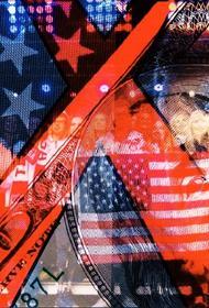Банька может лишить американцев участия в Олимпиаде, если США перестанет платить деньги