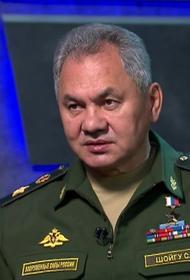 Российские боевые самолеты оснастят передовым прицелом для бомбометания