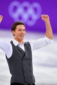 Соловьёв поделился, как работает в ледовом шоу с Бузовой-«джокером»