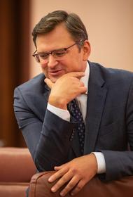 МИД Украины: цивилизованной Россию сделали украинцы