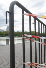 Собянин ответил на вопрос о «повторном карантине» в Москве