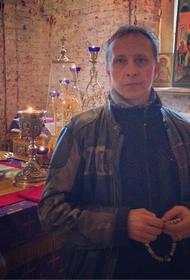 Охлобыстин накануне вынесения приговора Ефремову обратился к Путину: «Останьтесь в моей памяти Владимиром Милосердным»