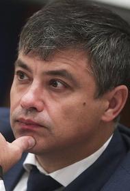В Госдуме рассказали, что правительство сможет контролировать цены на лекарства в случае ЧС