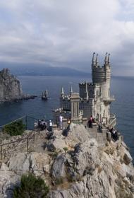 ООН: Россия «несет главную ответственность за обеспечение доступа к воде» в Крыму