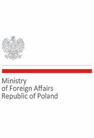 МИД Польши опроверг информацию о телефонном разговоре c ФРГ по поводу отравления Навального