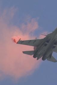Опубликовано видео, сделанное сбитым в Ливии русскоговорящим пилотом МиГ-29