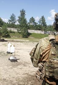Киевский журналист Бутусов заявил об участии США в операции СБУ по задержанию «вагнеровцев»
