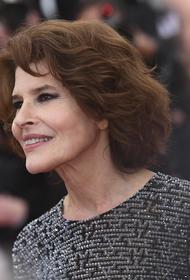 Актриса Фанни Ардан: Не стоит удерживать умершие отношения