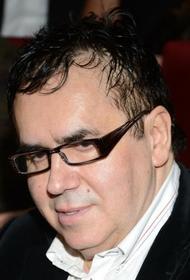 Садальский оценил смену актерского состава в Театре Табакова: «Машков расправляется с кумовством»