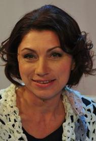 Роза Сябитова сообщила, что ей удалили «важный женский орган»