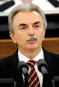 Жители Беларуси просят у Латвии политического убежища
