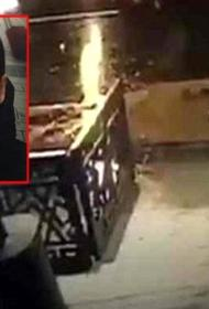 Узбека, совершившего теракт в Стамбуле в новогоднюю ночь, приговорили к 40 пожизненным срокам и ещё 1368 годам тюрьмы