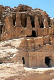 Археологи обнаружили в Карелии поселения возрастом около 8000 лет