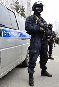 Замглавы Минэнерго Анатолий Тихонов задержан после допроса в СКР по делу о крупном мошенничестве