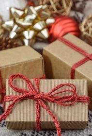 Минтруд предлагает установить новогодние каникулы в РФ в следующем году с 1 по 10 января
