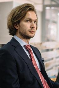 Белорусские госСМИ опубликовали видео Ивана Кравцова. Он говорит, что вместе с Марией Колесниковой принял решение покинуть страну