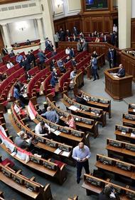 Соратница Зеленского Янченко назвала детей в ДНР и ЛНР «немытыми» и «нечесаными»