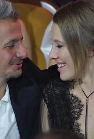 Руководители московских театров отчитались о своих доходах в 2019 году