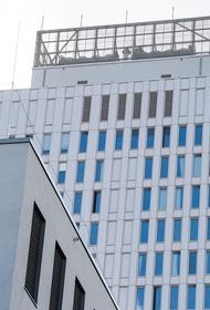 Разработчик «Новичка» Мирзаянов заявил, что Навального могли отравить веществом А-242