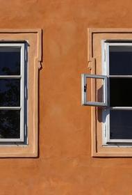 Дом в Ярославле, где случился взрыв, повторно проверят после восстановительных работ