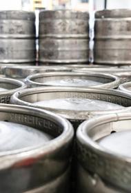 Эксперт Павел Шапкин оценил предложение главы Минпромторга ввести маркировку пива
