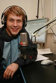 Поклонники Бориса Корчевникова решили, что он женился на своей коллеге-телеведущей