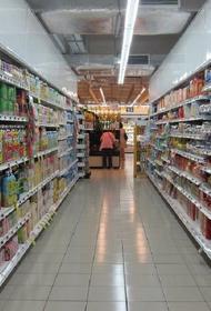 В ЦБ сообщили, что замедление роста цен будет заметно в четвертом квартале