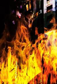 По материалам суда: как банда Хаттаба взрывала в России жилые дома. Часть 3