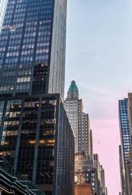 Стратег Deutsche Bankа Рейд спрогнозировал приход глобальной эпохи беспорядка
